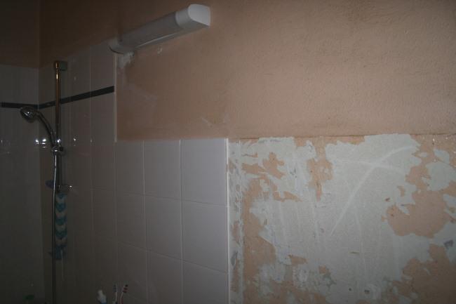 http://nsm03.casimages.com/img/2010/05/19/100519101528390116061248.jpg
