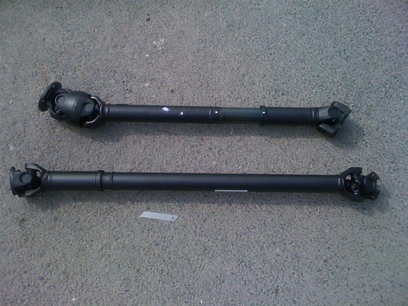 Le range de DAV P38 100521011729468566073548