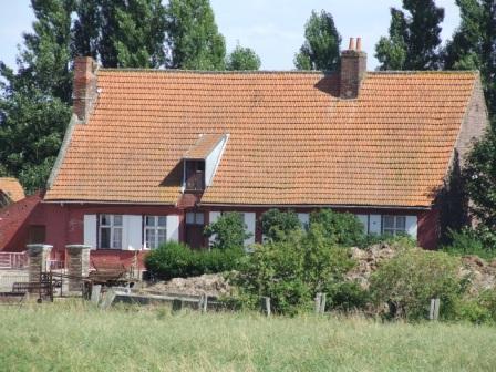 Vlaamse herbergen en oude kroegen - Pagina 2 100521043341970736074575