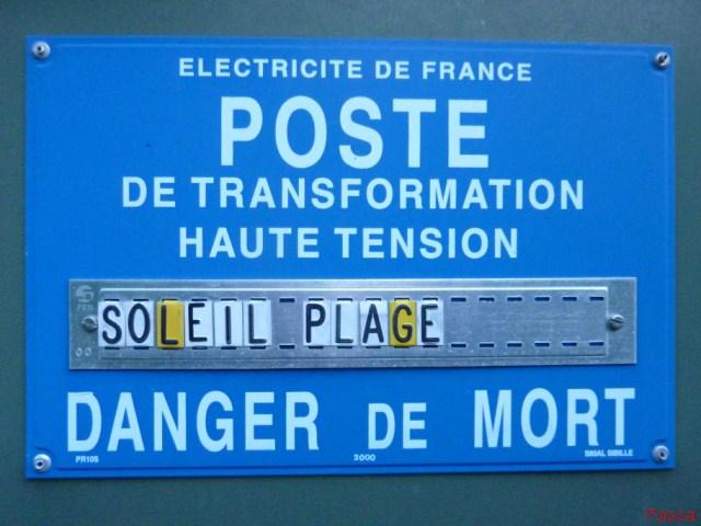 [24] 10 ans en Périgord - 13 au 16 Mai 2010 100521105656704216072935