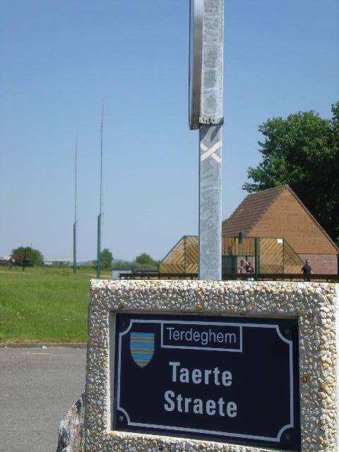 Tweetalige verkeersborden in Frans-Vlaanderen - Pagina 5 100523050149970736086269