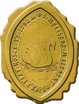 [Archives] Anoblissements lors de mandat ducal 100523073929755746087148