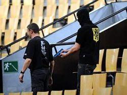 Het misbruik van Vlaanderen door extreem rechts - Den draed 100523095613970736088106