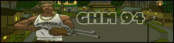 --ghm94''Gallerie-- 100523032432933006085703