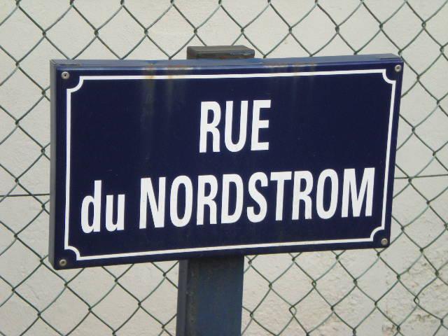 Sint-Omaars in Vlaanderen of in Artesië ? 100525092906970736100834