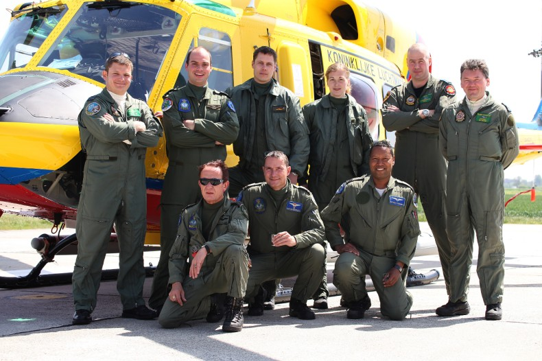 Helico's : divers, photos, infos - Page 2 1005260737161050246107257