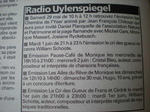 Radio Uylenspiegel - Pagina 3 100526085743970736108002