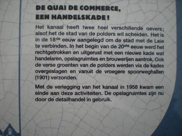 Het Nederlands en het Frans-Vlaams bij de ontwikkeling van het toerisme in Frans-Vlaanderen 100527085021970736115183