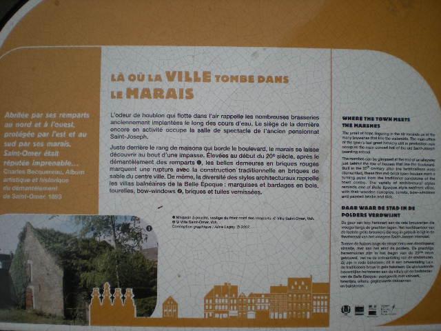 Het Nederlands en het Frans-Vlaams bij de ontwikkeling van het toerisme in Frans-Vlaanderen 100528091929970736121002
