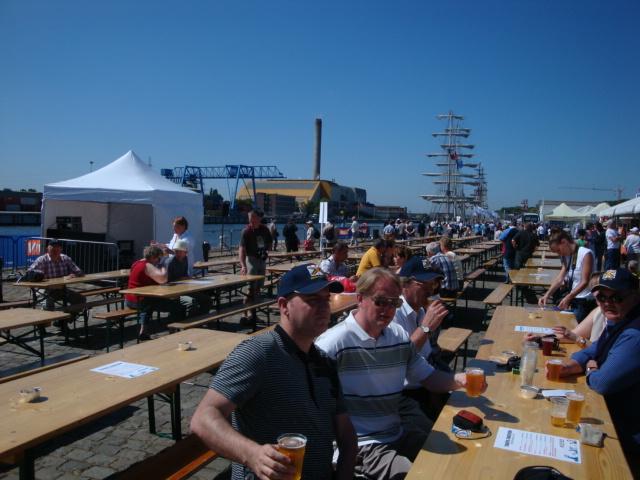 Fête du Port de Bruxelles le 23 mai 2010 - Page 6 100529082404895286122375