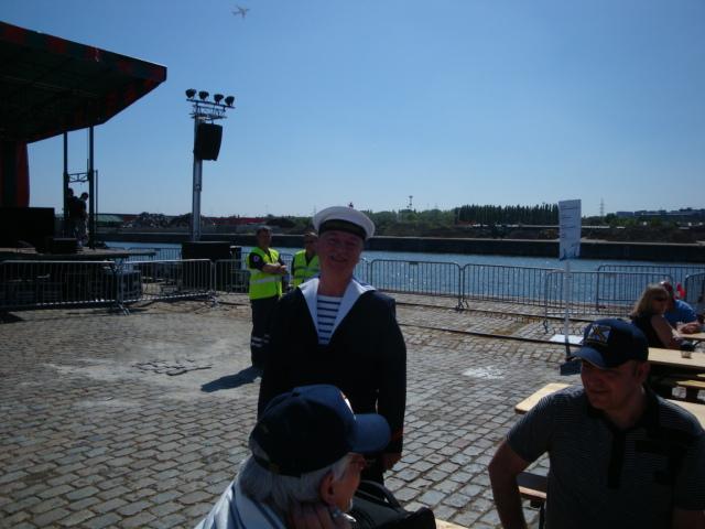 Fête du Port de Bruxelles le 23 mai 2010 - Page 6 100529082404895286122378