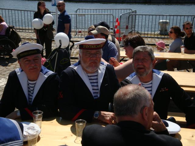Fête du Port de Bruxelles le 23 mai 2010 - Page 6 100529082404895286122380