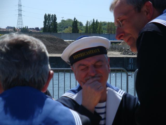 Fête du Port de Bruxelles le 23 mai 2010 - Page 6 100529082404895286122382