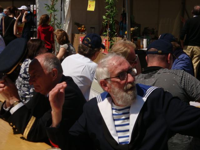 Fête du Port de Bruxelles le 23 mai 2010 - Page 6 100529082405895286122384