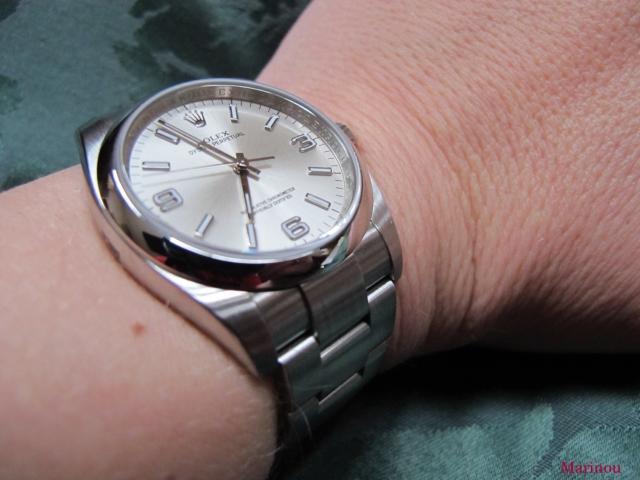 [COMPETITION amicale] FAM - Xelor vos plus belles photos de montres Xelor 100529083108817866126885