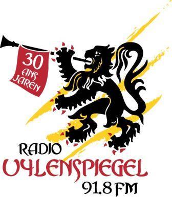 Radio Uylenspiegel - Pagina 3 100529095932970736122629