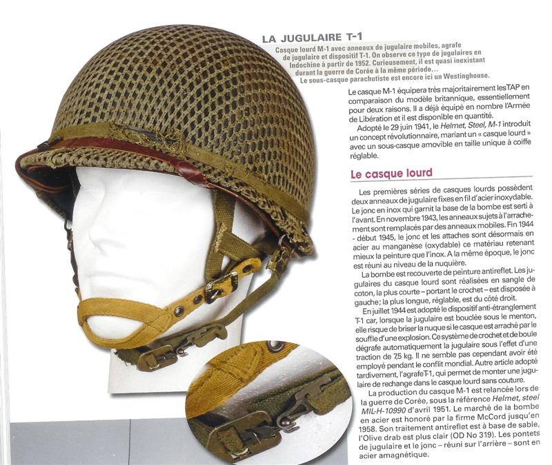 Les Images de la Guerre de Corée 100530060155352306133314