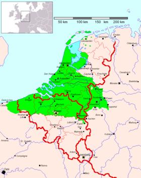 De grote verschillen tussen : Frans Vlaams & Vlaams en Nederlands - Pagina 2 100531055047970736139582
