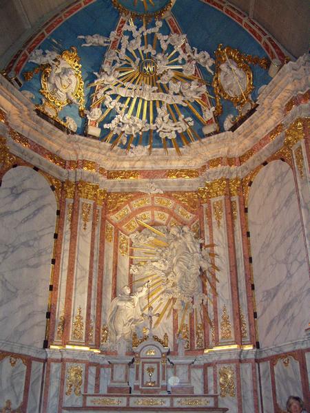 De kerken van Frans Vlaanderen - Pagina 2 100531095610970736142053