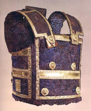 Philippe II de Macédoine d'Alexandros models 100601052443794956146292