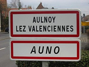 Tweetalige verkeersborden in Frans-Vlaanderen - Pagina 5 100601052939970736146308