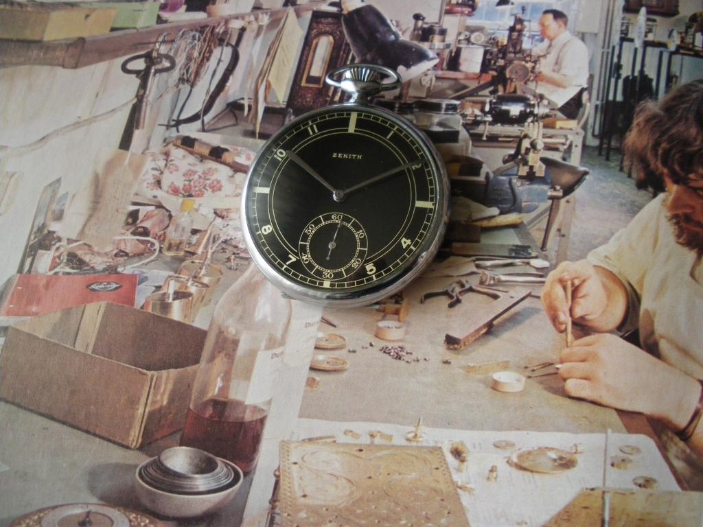 Votre montre de poche du moment ! - Page 3 1006010934471080536144271