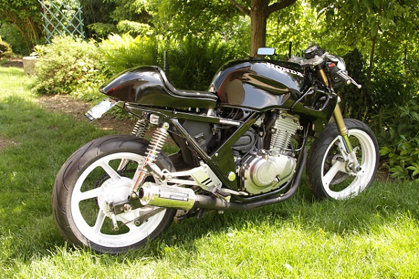 CB 500 racer - Page 3 100602034605714966151377