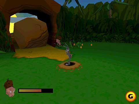 le retour du jeu => Quel jeu correspond à ce screen? V2! - Page 10 100602110954350276154533