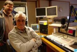 Radio Uylenspiegel - Pagina 3 100602120917970736150442