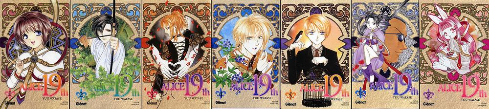 Alice au pays des merveilles - les versions autre que Disney 1006030111141088806154944