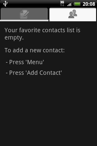 [SOFT] NETSMS : Envoi de sms via le net [Gratuit] 100603020400724206154998