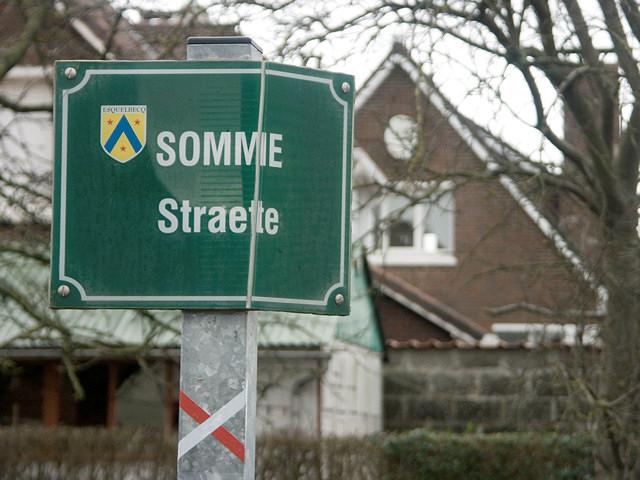 Tweetalige verkeersborden in Frans-Vlaanderen - Pagina 5 100603044713970736157825