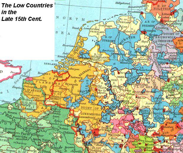 Oude kaarten, gravures en tekeningen van Frans-Vlaanderen 100603052045970736158202