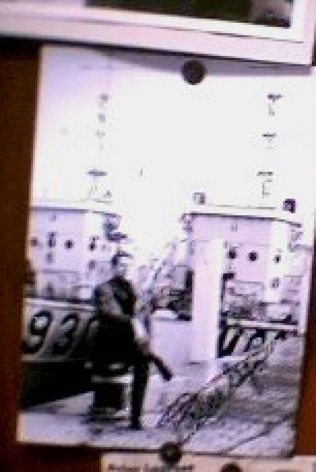 Robert Gogoi a-t-il été à bord du Gerlache ? - Page 2 100604043811894816164506