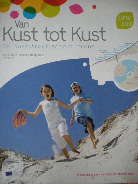 Brochures in het Nederlands - Pagina 2 100604073032970736165494