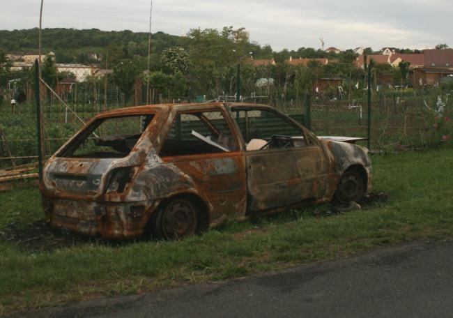 http://nsm03.casimages.com/img/2010/06/04/100604064144390116165058.jpg
