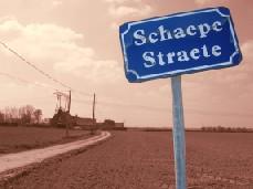 Tweetalige verkeersborden in Frans-Vlaanderen - Pagina 5 100605030844970736169075