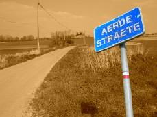 Tweetalige verkeersborden in Frans-Vlaanderen - Pagina 5 100605031030970736169086