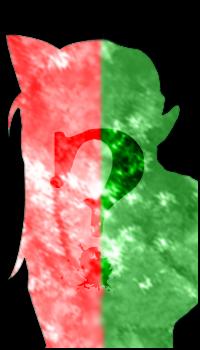 Lacosta D Rotachi