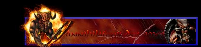 Les Règles du RP 100606031343863016174149