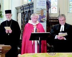 Godsdiensten in Frans-Vlaanderen 100608091624970736186815