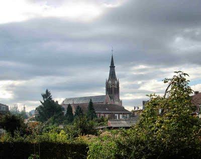 De kerken van Frans Vlaanderen - Pagina 2 100608100642970736191599