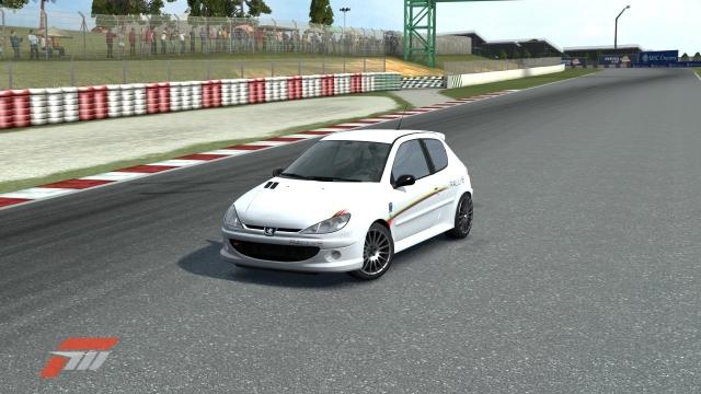 100608113018978836192054 ForzaMotorsport.fr