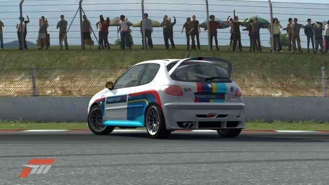 100608113043978836192056 ForzaMotorsport.fr