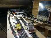 Rails dételeurs commandé par TrainController Mini_100609023244569986194542