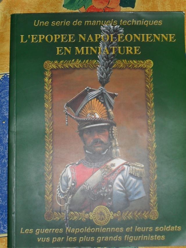 Empire version Feraud 100610101419794956204308