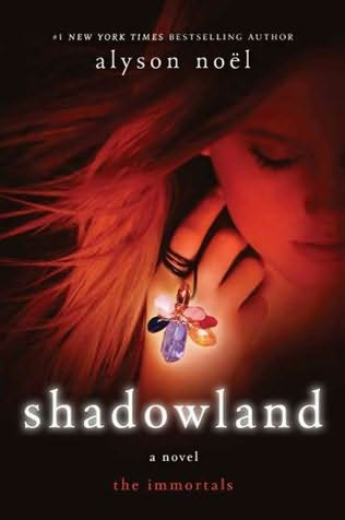 Shadowland 2010 LiMiTED DVDRip XviD-LPD