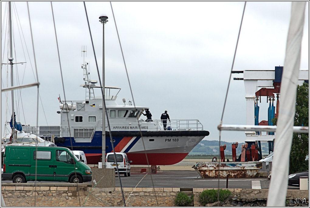 [Activité hors Marine des ports] LE CROISIC Port, Traict, Côte Sauvage... 100611062459743896208598