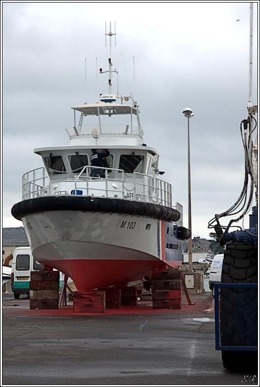 [Activité hors Marine des ports] LE CROISIC Port, Traict, Côte Sauvage... 100611062459743896208600