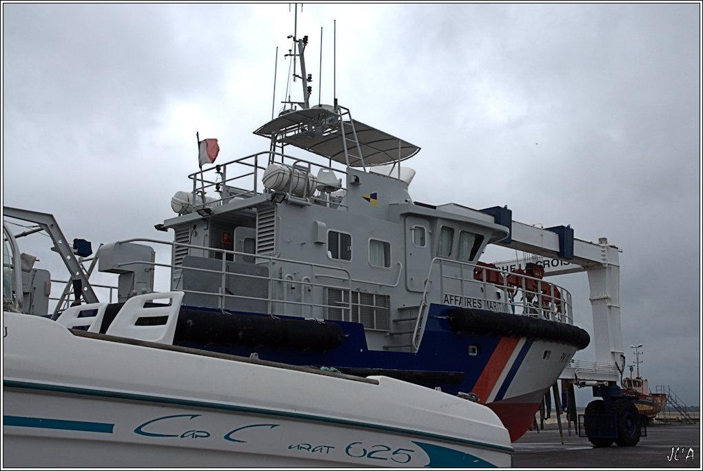 [Activité hors Marine des ports] LE CROISIC Port, Traict, Côte Sauvage... 100611062459743896208602